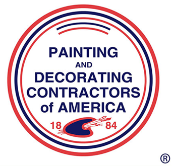 Painting Decorating Contractors